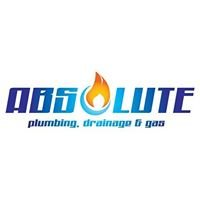 Absolute Plumbing, Drainage & Gas