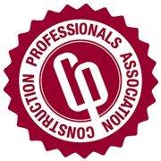 Construction Professionals Association