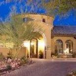 Arizona's Property Experts LLC.