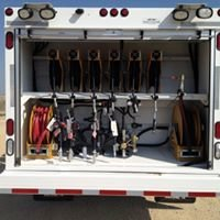 Double T Truck Sales, LLC