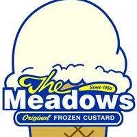 The Meadows Frozen Custard & Yogurt