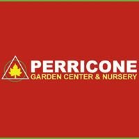 Perricone Garden Center & Nursery