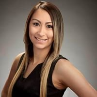 Movement Mortgage- Ashley Herrera