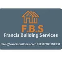 Francis Building Services (Leeds)