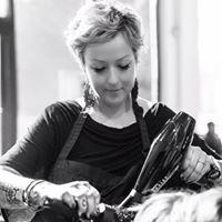 Rachel Baldwin Revel Eight Salon & Spa