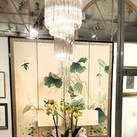 Trove Antiques & Interiors at MAI Memorial Antiques & Interiors