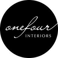 onefour interiors