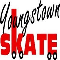 Youngstown Skate
