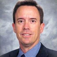 Brad Willis Farmers Insurance Agent