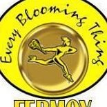 Every Blooming Thing - Fermoy