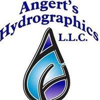 Angert's Hydrographics