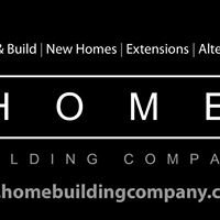 Home Building Company