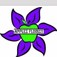 Apples Florist and Garden Center