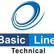 Construction Electrical Mechanical Civil Engineering by Basic Line