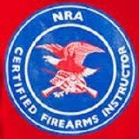 Handgun Training & Consulting