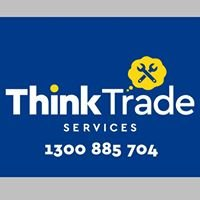 Think Trade Services Pty Ltd