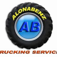 AB Trucking Services