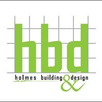 Holmes Building and Design
