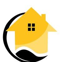 Homebuyerdepot.com. Complete Real Estate Solutions