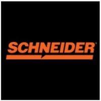Schneider National Harrisburg OC