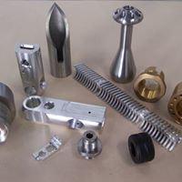 Quickturn Engineering - CNC Machining, Malaga, Perth