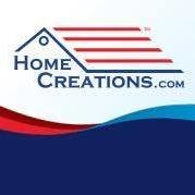 Home Creations Tulsa - New Home Builder