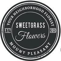 Sweetgrass Flowers