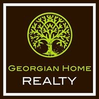 Georgian Home Realty
