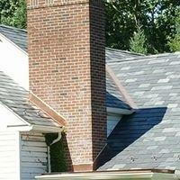 Affordable Remodeling & Construction LLC