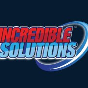 Incredible Solutions Inc.