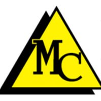 Mcmains Roofing