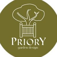 Priory Garden Design