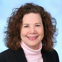Ellen Q. Sullivan, Building Designer