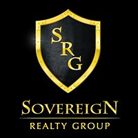 Sovereign Realty Group LLC
