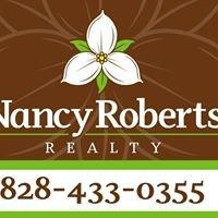Nancy Roberts Realty LLC