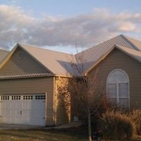 A & C Metal Roofing
