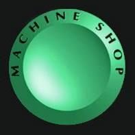 Machine Shop Special Effects