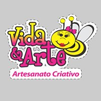 Vida e Arte