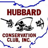 Hubbard Conservation Club