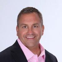 Jeff Lagoni - Mortgage Lender, NMLS #140105, I-176530