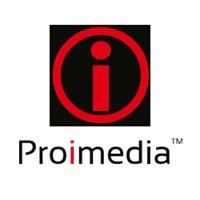 Proimedia