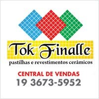 Tok Finalle