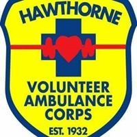 Hawthorne Volunteer Ambulance Corps