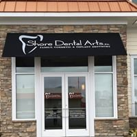 Shore Dental Arts - Belmar, New Jersey
