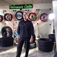 Perfection Tire Kennewick