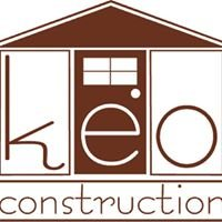 KEO Construction L.L.C.
