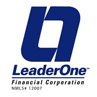 LeaderOne Denver