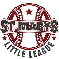 St. Marys Little League