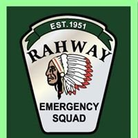 Rahway Emergency Squad