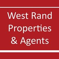 West Rand Property & Agents